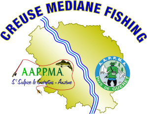 creuse-mediane-fishing